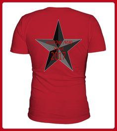 Limitierte Edition - Neujahr shirts (*Partner-Link)