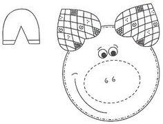 """""""Ταξίδι στη Χώρα...των Παιδιών!"""": ΦΤΙΑΧΝΟΥΜΕ ΚΟΥΜΠΑΡΑΔΕΣ ΓΙΑ ΤΗΝ ΠΑΓΚΟΣΜΙΑ ΗΜΕΡΑ ΑΠΟΤΑΜΙΕΥΣΗΣ! Piggy Bank Craft, Love Days, Gift Bags, Diy And Crafts, Gift Wrapping, Kids Rugs, Symbols, Valentines, Letters"""