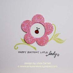 Happy_birthday_little_lady_card_spa