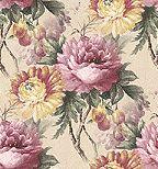 Fundo Floral 13