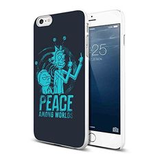 Rick And Morty Peace Among Worlds for iPhone Case (iPhone... https://www.amazon.com/dp/B01M8JAKM7/ref=cm_sw_r_pi_dp_x_Vonqzb4GATQT7