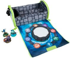 Skylanders Adventure Case Only $9.99 With Free Shipping!