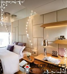 teen room design ideas 121 A Typical Look Of A Teenager's Bedroom