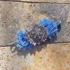 DISNEY INSPIRED Frozen Inspired by LavenderandLaceBows on Etsy, $8.95