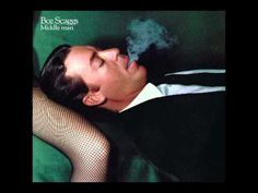 It All Went Down The Drain - Boz Scaggs.wmv