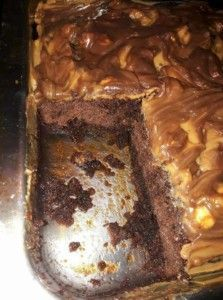 You searched for Souserige sjokolade koek - Food Lovers Recipes Crazy Cake Recipes, Crazy Cakes, Cupcake Recipes, Sweet Recipes, Baking Recipes, Cupcake Cakes, Dessert Recipes, Desserts, Cupcakes