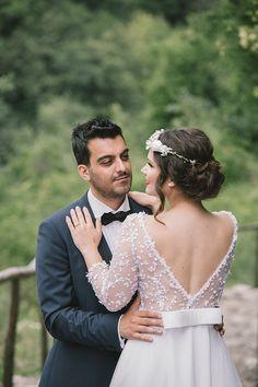 romantic-wedding-white-peonies_02