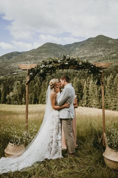 Learn more about the lovely and talented Chelsea of Chelsea Broda Photography. Fresh on the blog!