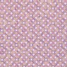 Robert Kaufman Fabrics: SRKM-15836-6 PURPLE from Grand Majolica