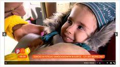 Wozisz dziecko w foteliku w kurtce – TO BŁĄD! Zobacz VIDEO on http://foteliki-pod-lupa.pl/biomechanika-zderzen/zimowa-kurtka-jest-niebezpieczna-dla-dziecka-w-foteliku/