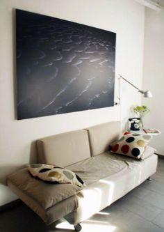 La casita del árbol   RÄL167 - Interiorismo, decoración, reforma y diseño de interiores Flat Screen, Apartments, Interior Design, Blood Plasma, Flatscreen, Dish Display
