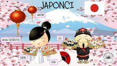 Mickey Mouse, Disney Characters, Fictional Characters, Kimono, Kids, Indian, Young Children, Boys, Children