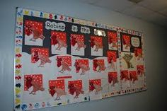 Christmas at Bunscoil Winter Art, How To Make Chocolate, Christmas Art, Infants, Display, Holiday Decor, School, Frame, Art Ideas