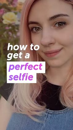 Taking the perfect insta-worthy selfie is an art form were here to help you master it! Photoshop Video, Photoshop Tutorial, Photoshop Actions, Lightroom, Tumblr Photography, Photoshop Photography, Photography Lighting, Photography Reflector, Museum Photography