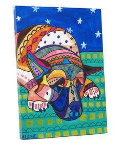 Akita Art Print Poster of Painting Dog Portrait Gift Heather Galler Folk Art Framed Art, Framed Prints, Art Prints, Thor, Akita Dog, Pug Art, Dog Poster, Mexican Folk Art, Mexican Tiles