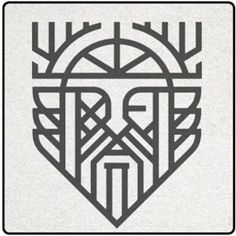 Discover the full story of the God ODIN, the most powerful god of the myt . - Discover the full story of the God ODIN, the most powerful god in Norse and Viking mythology - Norse Tattoo, Celtic Tattoos, Viking Tattoos, Tribal Tattoos, Norse Runes, Viking Symbols, Norse Mythology, Rabe Tattoo, 1 Tattoo
