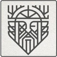 Labyrinth of Asgard