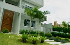 Image result for paisagismo residencial
