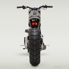 Classified Moto XV920 2.0
