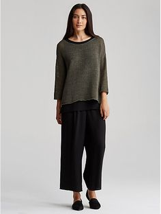 d3154ccb8b2 88 Best Eileen Fisher Wish List images in 2019