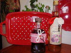 Diaper Bag, Lunch Box, Bags, Stuff Stuff, Handbags, Diaper Bags, Mothers Bag, Bento Box, Bag