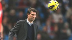 Wales and Liverpool legend Ian Rush is certain former Juventus team-mate Michael Laudrup will keep Swansea City in the Premier League.