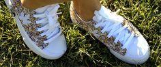 PhotosbyCris : Gorgeous Footwear from PhotosbyCris