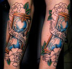 Hourglass-Tattoo.jpg 524×504 Pixel