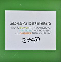 Always remember printable quote Remember Quotes, Always Remember, Sign Quotes, True Quotes, Cool Things To Make, Things That Bounce, Arrow Quote, Locker Signs, Free Printable Quotes