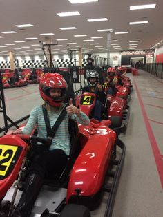 Go Karts Reno >> 48 Best Where To Play In Reno Images In 2019 The Good