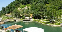 Masukiye Sapanca Lake and Kartepe Tour covers to pick you up from your hotel in Istanbul and a day trip to natural beauty while you are staying in Istanbul.