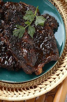 Asian Recipes, Slow Cooker, Steak, Chicken Recipes, Half, Food Ideas, Arabic Food, Indian, Steaks