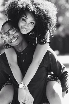 Super Ideas For Drawing Couple Poses Love Engagement Photos Black Love Couples, Cute Couples, Young Black Couples, Couple Posing, Couple Shoot, Couple Art, Beautiful Couple, Black Is Beautiful, Fred Instagram