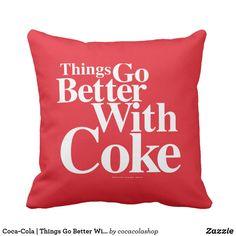 Coca-Cola | Things Go Better With Coke Funny Snapchat Pictures, Coca Cola Decor, Coca Cola Santa, Always Coca Cola, World Of Coca Cola, Diet Coke, Pepsi, Coke Products