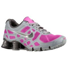 a9f5e8195e9 I like to wear these doing my turbo fire workouts! Nike Huarache