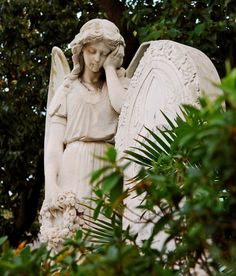 History of Angels and Demons