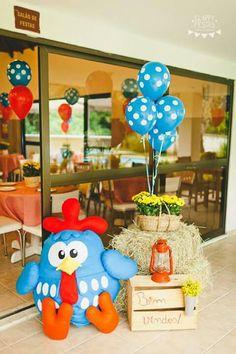 Bernardo, Ideas Para Fiestas, Baby Shark, Baby Party, Party Time, First Birthdays, Maya, Birthday Parties, Alice