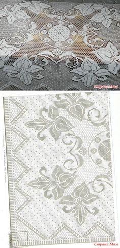 fillet Fabric... ♥ Deniz ♥