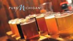 [VIDEO] Michigan Craft Beer and Breweries   Pure Michigan