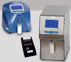 We offer latest designed ultrasonic milk analyzer which is efficient in giving correct measurement of fat content in the milk. The advantage of the analyzer over other conventional electronic milkotester is that it is fully automated.  Technical Specifications- Milk Analyzer 4 parameters