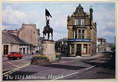 hawick scotland | Scotland ~ Hawick | Flickr - Photo Sharing!