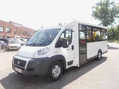 Fiat-DUCATO-40-MAXI-160-M-JET-Minibus-17-SEATER-ELECTRIC-SIDE-DOORS-AC