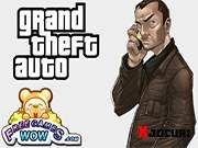 Slot Online, Grand Theft Auto, Gta, Wallpaper, Kids, Young Children, Boys, Wallpapers, Children