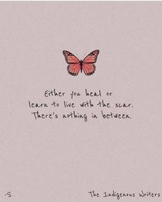 Life Is Hard Quotes, Real Talk Quotes, True Quotes, Short Dance Quotes, Short Deep Quotes, Small Poems, Small Quotes, Reminder Quotes, Mood Quotes