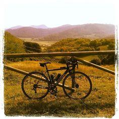 Training again... #cycletherapy #Caadotto #senzabicinonsostare #training #allenamento #italiabellissima #vacanzepadovane #bici #bike #velo #bicicletta #bicycle #igersbike #igerspadova #bikelife #ciclismo #cycling #cyclinglife #pedalaognigiorno #pedalaognitanto #usalabici #amore #love #passione #passion #estate #summer #cycletour #cicloturismo #cycletourisme