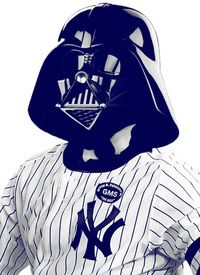 I find your lack of payroll disturbing