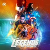 DC's+Legends+of+Tomorrow,+Season+2+-+DC's+Legends+of+Tomorrow