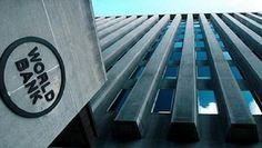 Bank Dunia dalam laporan teranyarnya yang bertajuk Global Economic Prospecta memprediksi akan terjadi penguatan perekonomian global secara moderat pada tahun 2017. Mengutip BBC, Rabu (11/1/2017),...