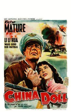Mature movies world