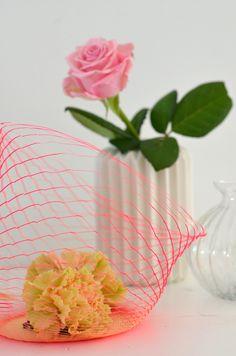 Air Vase  www.kleiner-salon.com